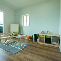 高性能住宅も気になるけど、やっぱりおしゃれな家がいいって方に、おすすめの両方を実現する福山市、府中市の工務店。