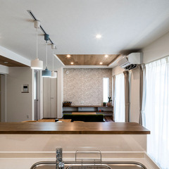 福山市で新築戸建を建てるなら!おすすめしたい、昇高建設の家づくり。