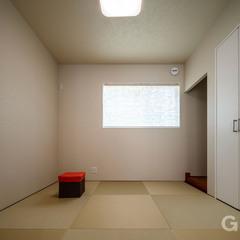 福山市でナチュラルな家を建てたい方、昇高建設で新築戸建を建てませんか?