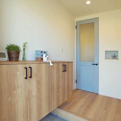 福山市で新築住宅を建てるなら、地域密着型の工務店をおすすめします。