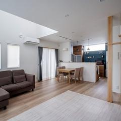 福山市で注文住宅を建てるなら、地域密着型の工務店がおすすめ。