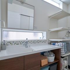 福山市で高気密高断熱の家、建ててます!人気の工務店の理由とは。
