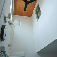 418BASE|家は性能だ!福山市で高気密高断熱の家を建てる工務店。