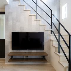 418BASE|府中市でおすすめの高性能住宅で建てる住宅会社
