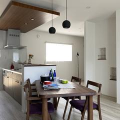 418BASE|府中市でおしゃれな高性能住宅を建てる住宅会社