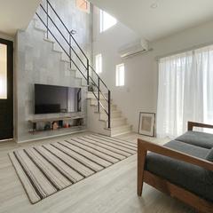 注文住宅っていくら?|広島県府中市で予算にも妥協しない高性能住宅は、418BASE