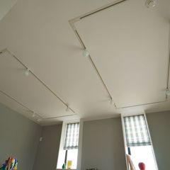 照明でこだわりの空間を作れる子供部屋