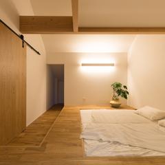 関市板取の注文住宅なら岐阜県のリグスタイルカンパニーまで♪9-8