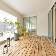 関市市平賀の新築一戸建なら岐阜県のリグスタイルカンパニーまで♪9-9