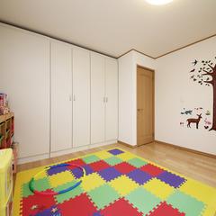 住宅メーカーの木造注文住宅なら柏市のハウスメーカークレバリーホームまで♪住宅館LABO