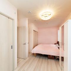 注文住宅の高性能デザインなら鴨川市のハウスメーカークレバリーホームまで♪住宅館LABO
