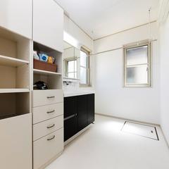 新築一戸建の暮らしづくりなら我孫子市のハウスメーカークレバリーホームまで♪住宅館LABO