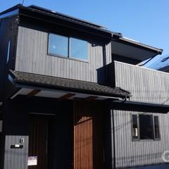 松戸市千駄堀のリノベーションなら千葉県松戸市のe暮らすホームまで♪