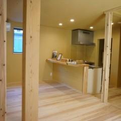 松戸市新松戸南の規格住宅なら千葉県松戸市のe暮らすホームまで♪