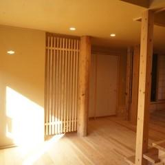 流山市こうのす台のリフォームなら千葉県松戸市のe暮らすホームまで♪