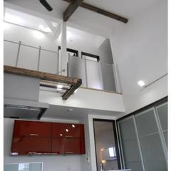 流山市加のリノベーションなら千葉県松戸市のe暮らすホームまで♪