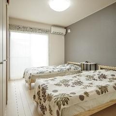 松戸市上総内のリノベーションなら千葉県松戸市のe暮らすホームまで♪