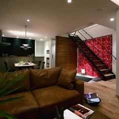 柏市千代田の規格住宅なら千葉県松戸市のe暮らすホームまで♪