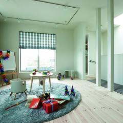 柏市高柳の規格住宅なら千葉県松戸市のe暮らすホームまで♪