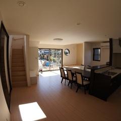 松戸市河原塚の注文住宅なら千葉県松戸市のe暮らすホームまで♪