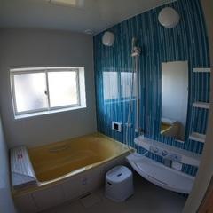 松戸市北松戸の規格住宅なら千葉県松戸市のe暮らすホームまで♪