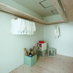 松戸市西馬橋蔵元町のリノベーションなら千葉県松戸市のe暮らすホームまで♪