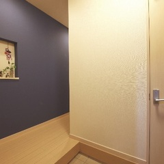 松戸市秋山の注文住宅なら千葉県松戸市のe暮らすホームまで♪