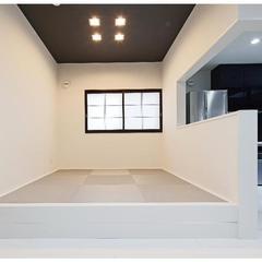 松戸市幸田のリノベーションなら千葉県松戸市のe暮らすホームまで♪
