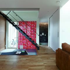 松戸市西馬橋の規格住宅なら千葉県松戸市のe暮らすホームまで♪