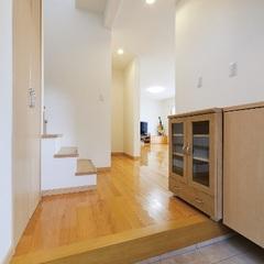 柏市曙橋の規格住宅なら千葉県松戸市のe暮らすホームまで♪