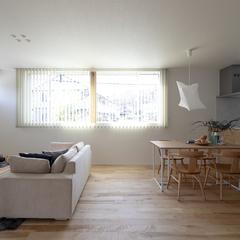 流山市南の規格住宅なら千葉県松戸市のe暮らすホームまで♪