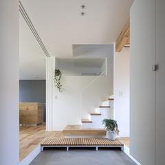 流山市美田の注文住宅なら千葉県松戸市のe暮らすホームまで♪