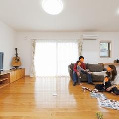柏市旭町のリフォームなら千葉県松戸市のe暮らすホームまで♪