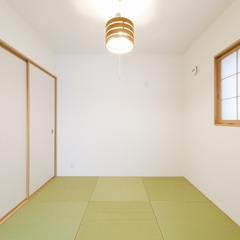 柏市東上町の注文住宅なら千葉県松戸市のe暮らすホームまで♪