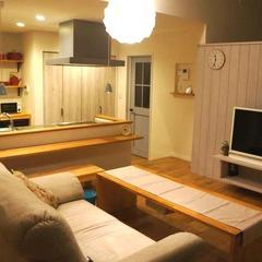 柏市岩井村新田の規格住宅なら千葉県松戸市のe暮らすホームまで♪