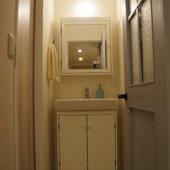 流山市市野谷の規格住宅なら千葉県松戸市のe暮らすホームまで♪