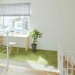 柏市高南台のリノベーションなら千葉県松戸市のe暮らすホームまで♪