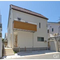 柏市かやの町のリフォームなら千葉県松戸市のe暮らすホームまで♪