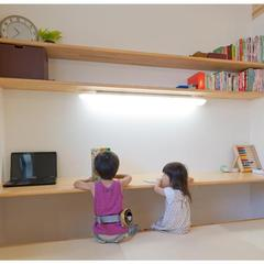 松戸市田中新田の規格住宅なら千葉県松戸市のe暮らすホームまで♪