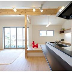 松戸市竹ケ花のリノベーションなら千葉県松戸市のe暮らすホームまで♪
