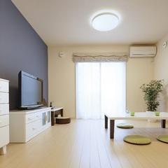 松戸市大橋の注文住宅なら千葉県松戸市のe暮らすホームまで♪