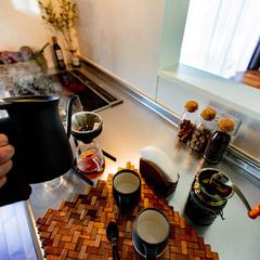 君津市奥米でセルフクリーニングで汚れにくいデザイン住宅なら千葉県君津市のハウスメーカーバリーズへ♪