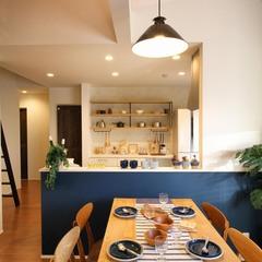 君津市香木原のセルフクリーニングで汚れにくいデザイナーズ住宅なら千葉県君津市のハウスメーカーバリーズまで♪FC本部店