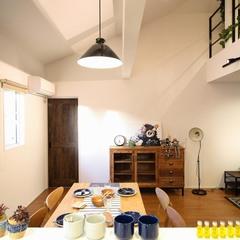 君津市上湯江でセルフクリーニングで汚れにくいデザイナーズ住宅なら千葉県君津市の住宅会社バリーズへ♪