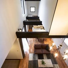 自由設計のZEH(ゼッチ)の新築住宅を君津市久留里市場で建てるならバリーズFC本部店