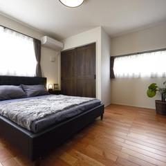 君津市久留里大谷で自由設計のZEH(ゼッチ)の注文住宅なら千葉県君津市の住宅会社バリーズへ♪