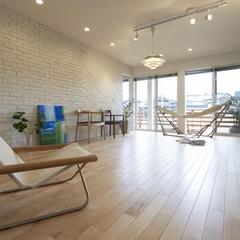 君津市小市部の地震に強い安心して暮らせるZEH(ゼッチ)の一軒家を建てるならハウスメーカーバリーズFC本部店