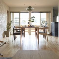 君津市郡で地震に強い家を建てるなら千葉県君津市のバリーズへ♪FC本部店