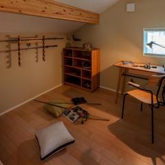 君津市台で地震に強い 簡単メンテナンスなお家を建てる。