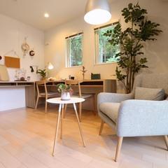 君津市市宿のセルフクリーニングで汚れにくい新築住宅なら千葉県君津市のバリーズへ♪FC本部店
